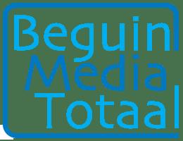 BeguinMedia.nl