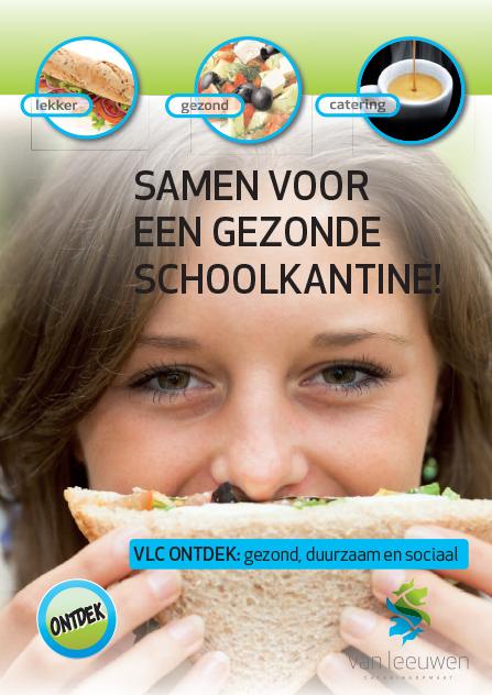 Van Leeuwen Folder2014