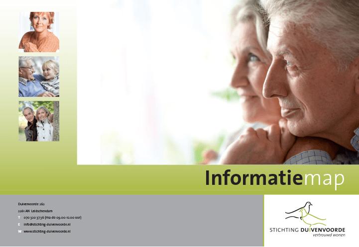 Stichting Duivenvoorde Informatiemap