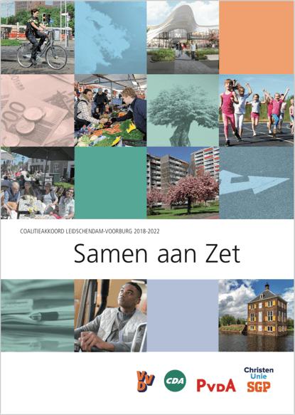 Gemeente-Leidschendam-Voorburg-Coalitie-2018