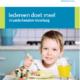 Gemeente Leidschendam-Voorburg